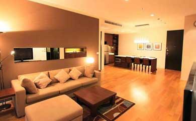 The Madison Condominium  – 2 bedroom for sale