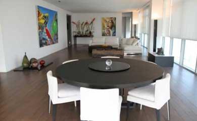 The Madison Condominium – Penthouse for sale