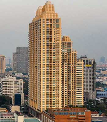 Empire-Place-Bangkok-condos-for-sale-1