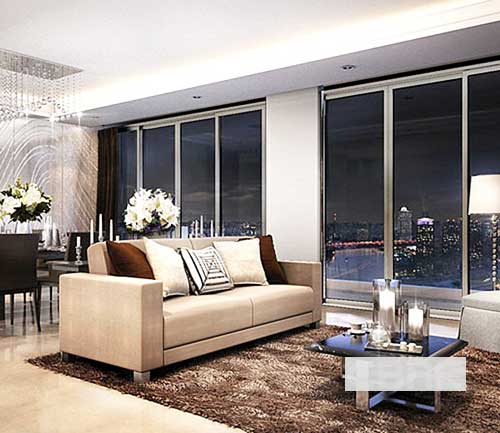Menam-Residences-Bangkok-condo-for-sale-3