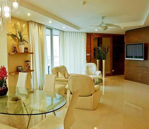 Watermark-Chaophraya-condo-for-sale-Bangkok-1